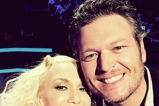 Gwen Stefani & Blake Shelton Are Officially Dating: Morning Mix