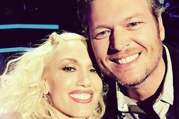 blake-shelton-gwen-stefani-dating