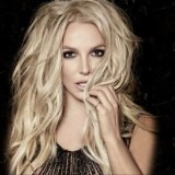 Britney Spears Is Working With Julia Michaels