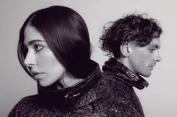 chairlift 2015 moth promo