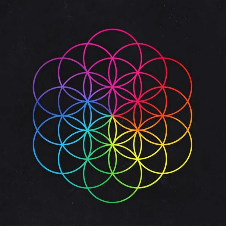 Is Coldplay's 'A Head Full Of Dreams' Dropping In December ...