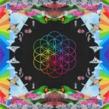 Coldplay's 'A Head Full Of Dreams': Album Review