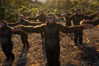 """Coldplay Drops CGI """"Adventure Of A Lifetime"""" Video: Watch"""