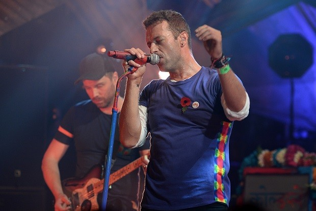 coldplay-chris-martin