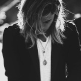 Conrad Sewell: Idolator Interview