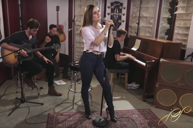 jojo-say-love-acoustic-video-2015