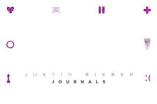 Justice For 'Journals': In Defense Of Justin Bieber's Overlooked 2013 Album