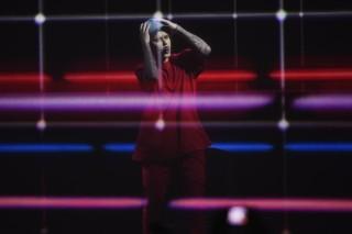 Justin Bieber Adds More 'Purpose' Release Shows