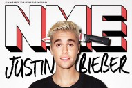Justin Bieber Says He Relates To Amy Winehouse Because Of Media Scrutiny
