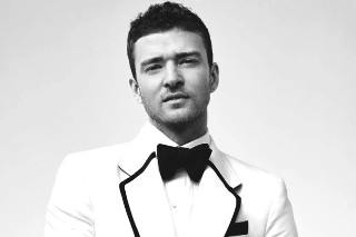 Justin Timberlake And Timbaland Want To Record A Country Album