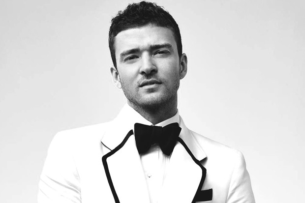 justin-timberlake-country