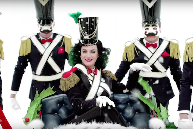 katy-perry-hm-holiday-campaign-commercial-2015