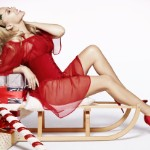 Kylie Minogue Interview