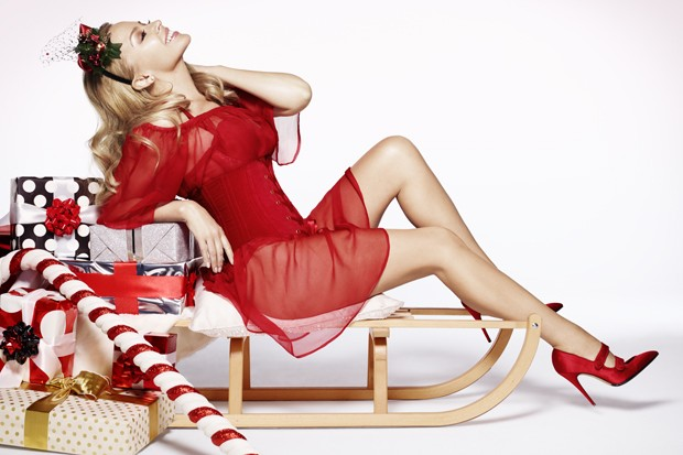 kylie-minogue-christmas-interview-1