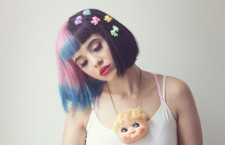 Melanie Martinez On Concept Albums: Interview