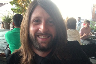 Eagles Of Death Metal Merch Manager Killed In Paris Attacks: Morning Mix
