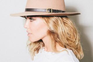 Rachel Platten Reveals The Title Of Major Label Debut LP, Announces 2016 Tour Dates
