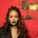 Rihanna's 'ANTI' 2015