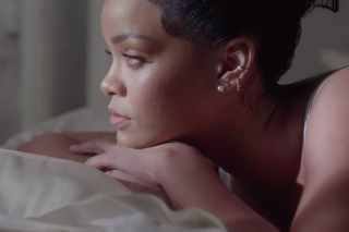 Rihanna Unveils 'ANTIdiaRy' Experience: Watch The Samsung Commercial