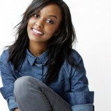 "Ruth B. Talks Breakout Hit ""Lost Boy"""