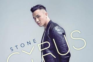 """Cyrus Wins 'X Factor' Australia, Drops """"Stone"""" Cold Smash"""