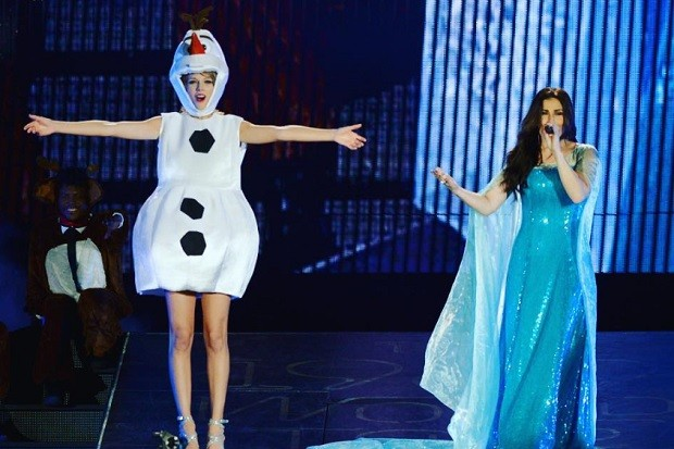 taylor-swift-idina-menzel