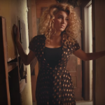 "Tori Kelly's Emotional ""Hollow"" Video"