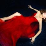 Zendaya Teases Timbaland-Produced Track