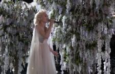 'The Voice': Gwen's