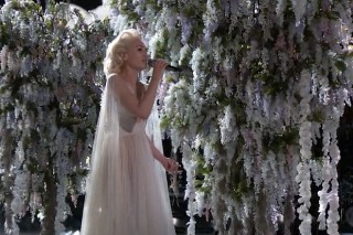 "'The Voice': Watch Gwen Stefani's ""Used To Love You"" Performance, Jordan Smith Does ""Hallelujah"""