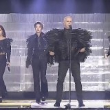 Pet Shop Boys & f(x)