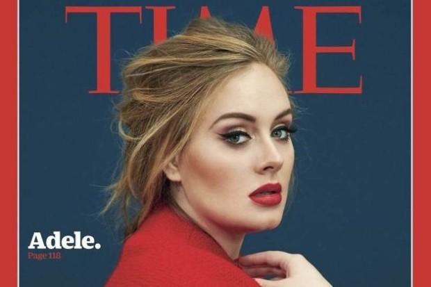 adele-time-magazine-december-2015