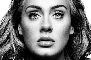 Tickets To Adele's 2016 North American Tour Sold Out In Minutes
