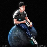 Austin Mahone's 'This Is Not The Album' Mixtape