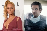 Beyoncé Reportedly To Star In Bradley Cooper's 'A Star Is Born' Remake: Morning Mix