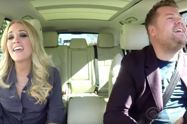 carrie-underwood-james-corden-carpool-karaoke-2015