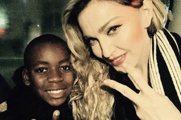 madonna-david-paris-performance-2015