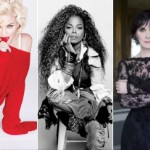 10 Timeless Divas Who Made A Comeback In 2015