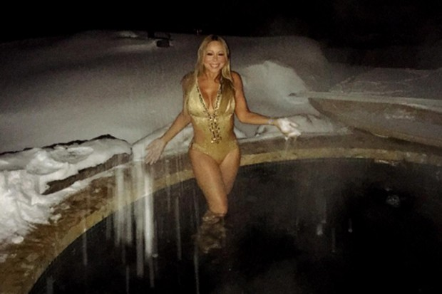 mariah-carey-gold-swimsuit