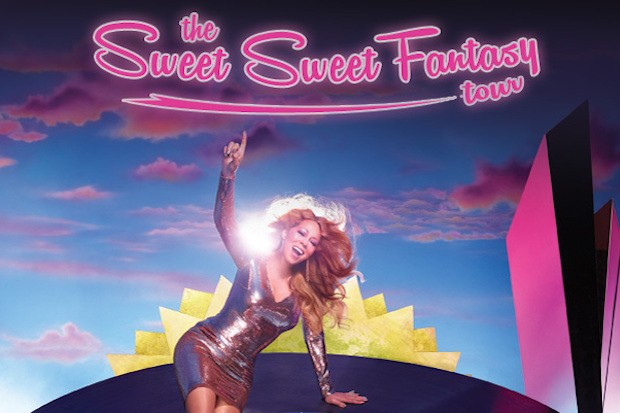 mariah-carey-sweet-sweet-fantasy-european-2016-tour