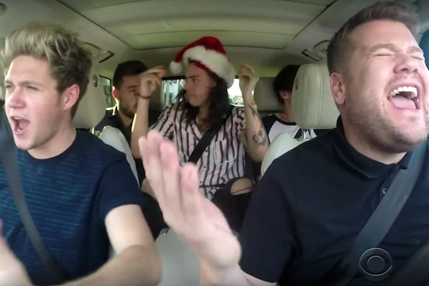 one-direction-james-corden-carpool-karaoke-christmas-2015