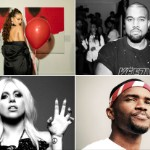 Poll: 2016's 20 Most Anticipated Albums