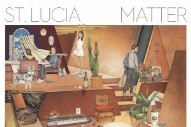 St. Lucia's 'Matter': Album Review