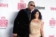 T.I. And Tiny Are Expecting Another Baby: Morning Mix
