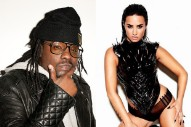 Wale Desperately Wants To Record A Track With Demi Lovato