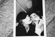 Zayn Malik And Gigi Hadid Get Cozy On Instagram: Morning Mix