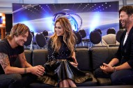 'American Idol' Final Season Premiere Ratings Were The Lowest Ever