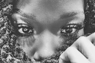 "Brandy Gets Bluesy For ""Beggin & Pleadin"": Listen To The New Song"