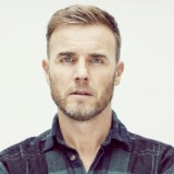 Gary Barlow Curates 'Eddie The Eagle'