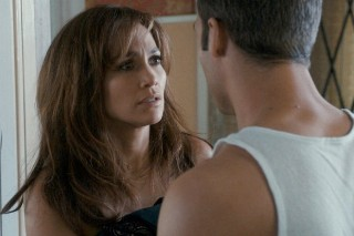 2016 Razzie Award Nominations: Jennifer Lopez Gets Worst Actress Nod For 'The Boy Next Door'